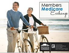 medicare exchange