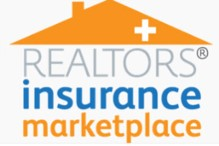 R insurance marketplace