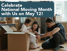 may moving month