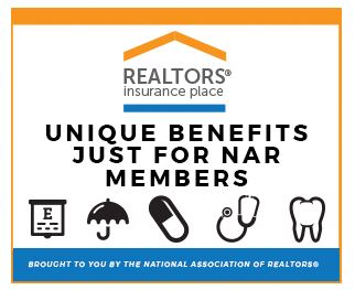REALTORS Insurance Place