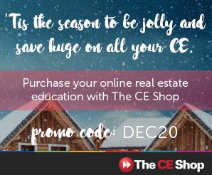 The CE Shop